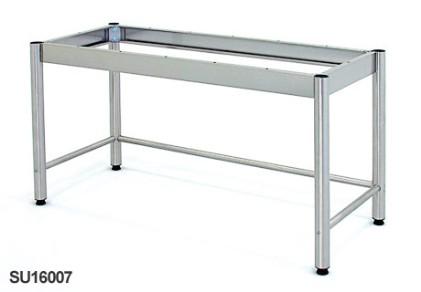 Tavoli per ristorazione modelli di piano in gr s e - Tavoli inox per ristorazione ...